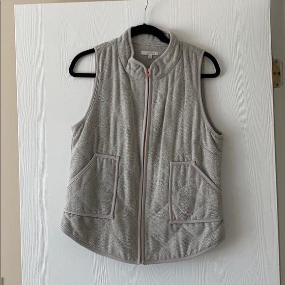41 Hawthorn Jackets & Blazers - 41 Hawthorn Vest